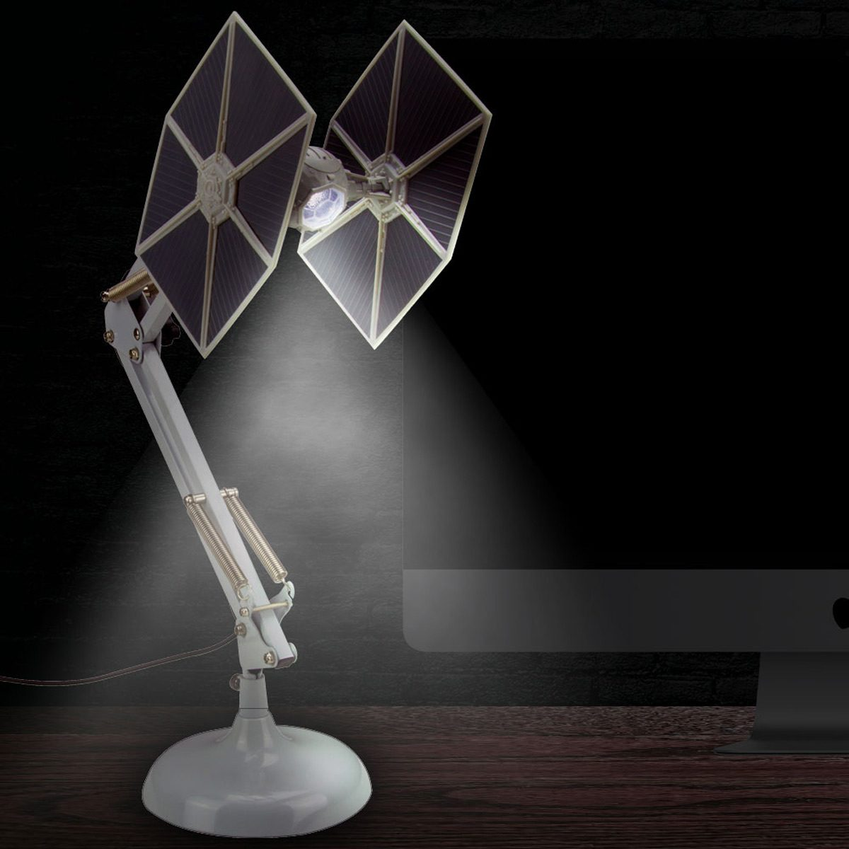 star wars desk lamp