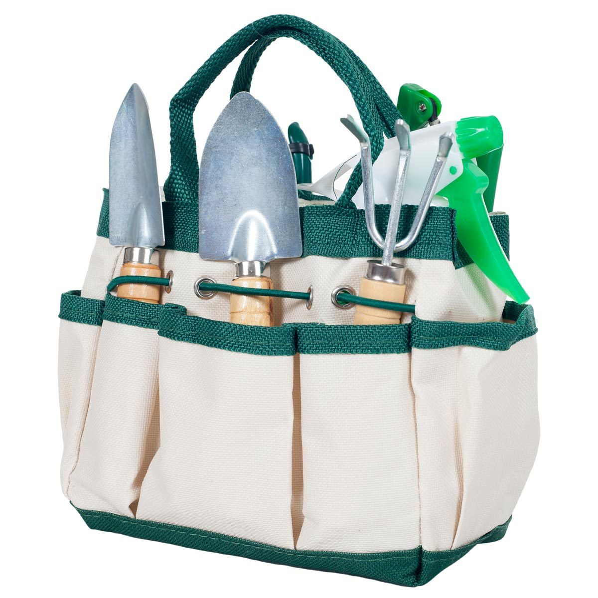 10 things that are cheaper at walmart than amazon family for Gardening tools walmart