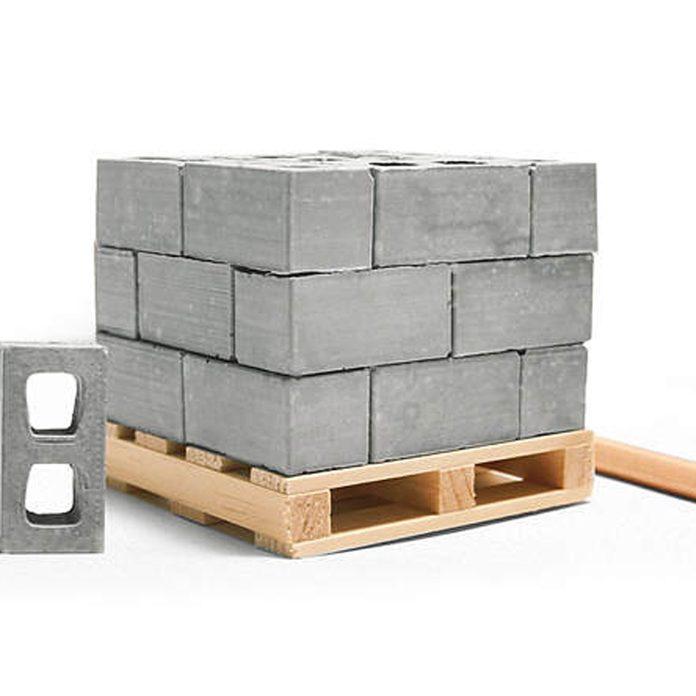 concrete-blocks
