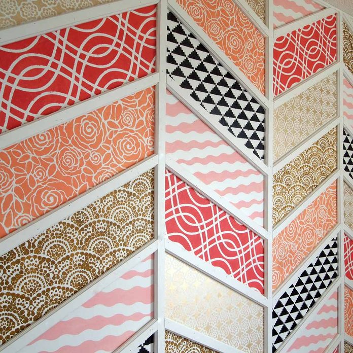 patchwork-wall