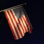 10 Fun American Flag Facts