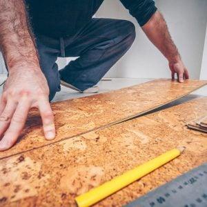 Flooring Ideas 10 Best Low Cost Alternatives To Hardwood