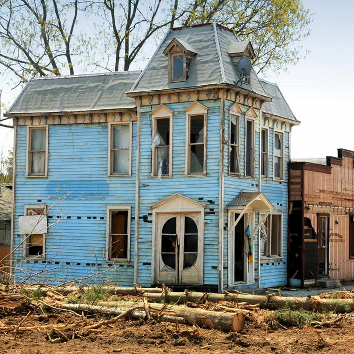 50 Abandoned Houses That Would Look Great Restored Family Handyman