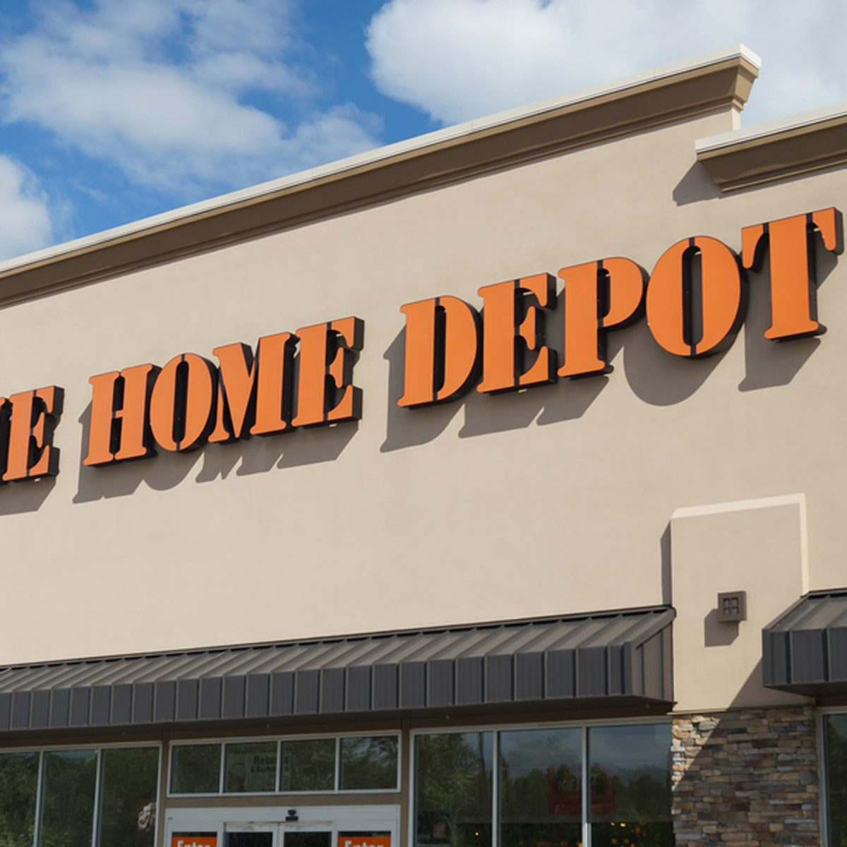 Best Home Improvement Stores In Every Region