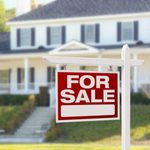 34 Important Things to do When Planning to Sell Your Home