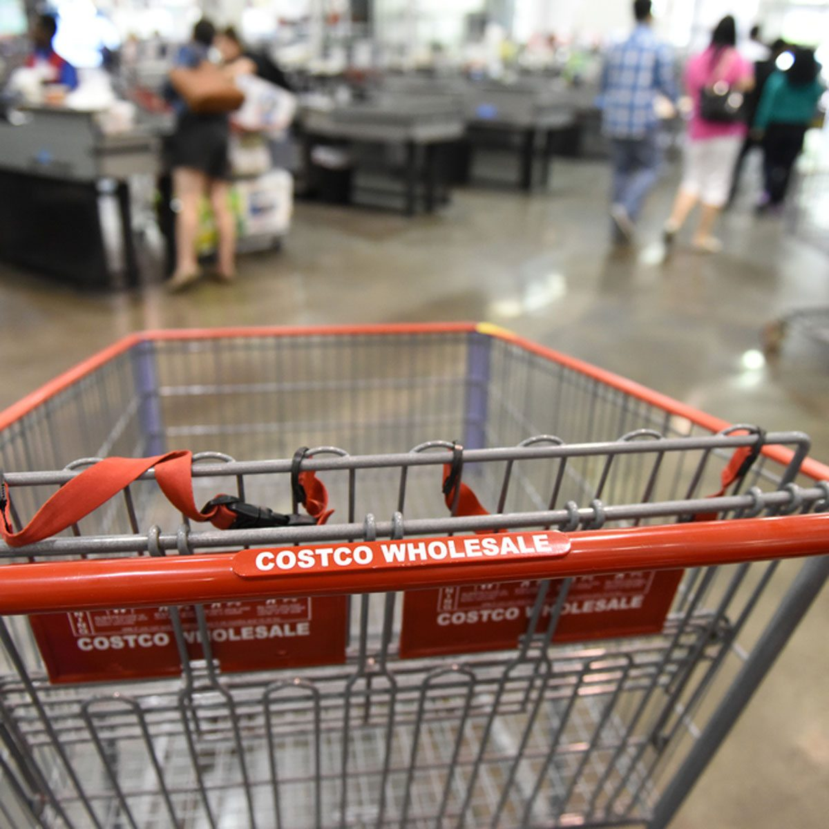13 Things Home Depot Employees Wont Tell You  Family