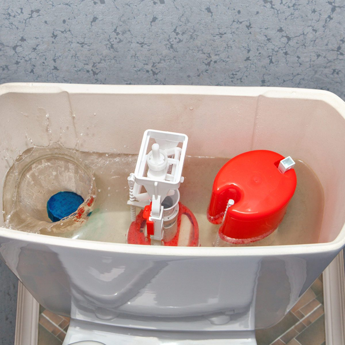 12 Things Your Plumber Wants You To Know