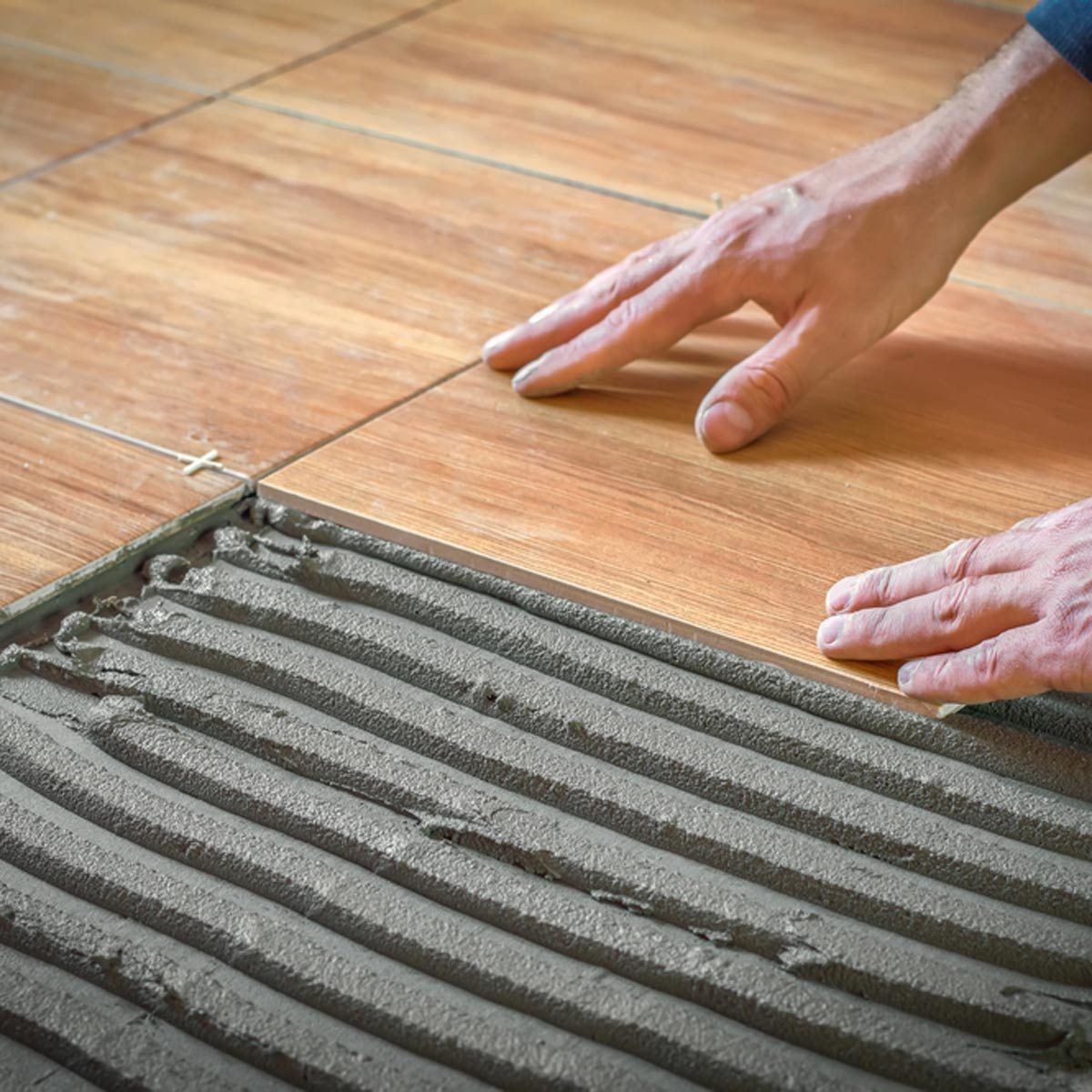 Inexpensive Flooring Options | The Family Handyman