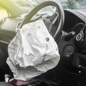 Do Airbags Go Bad? You Won't Like This Answer