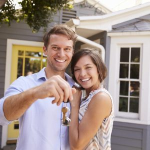12 Things a New Homeowner Often Doesn't Know