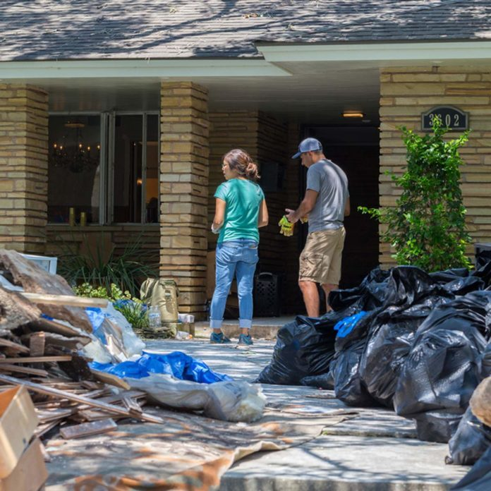 11 Insane Homeowner Association Horror Stories