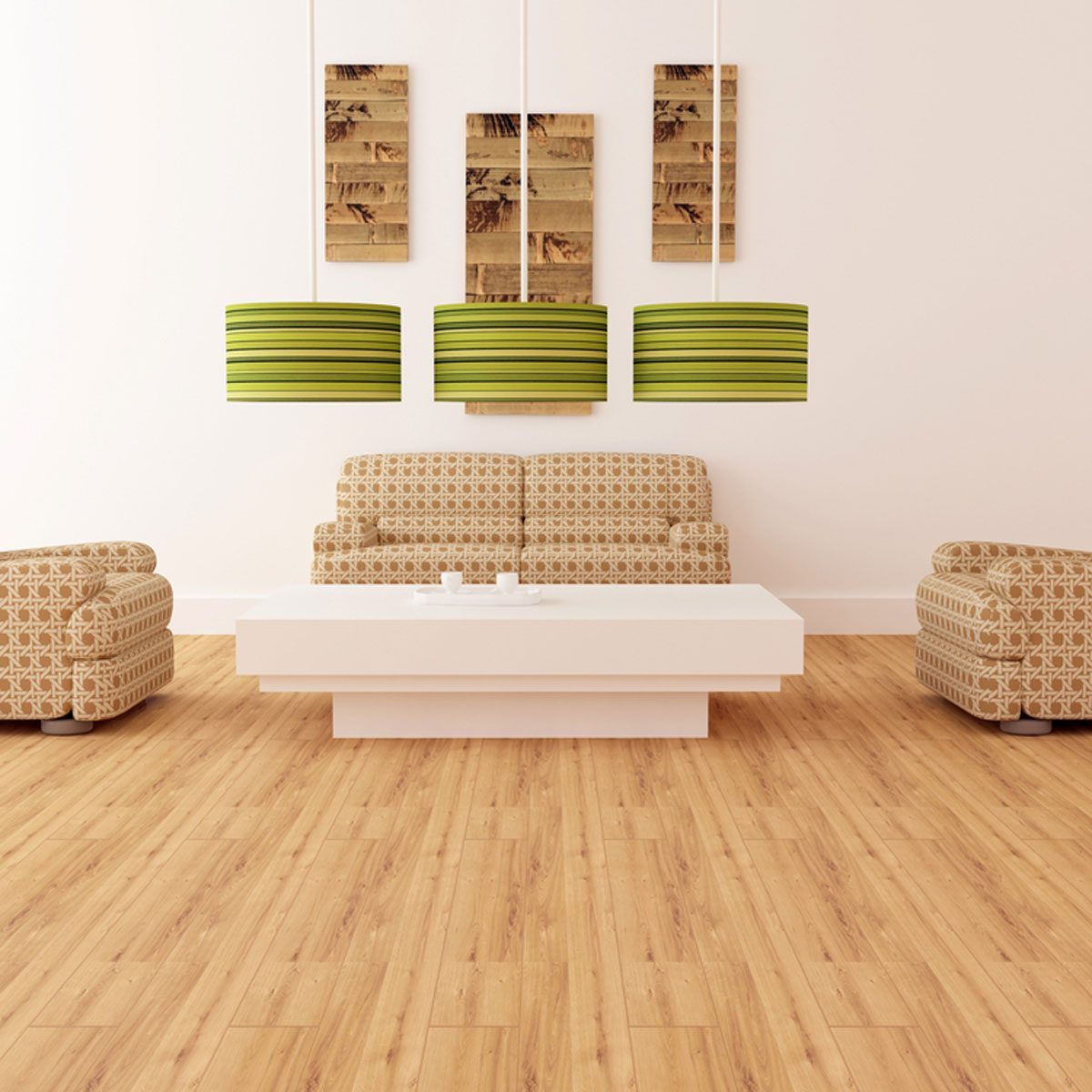 inexpensive flooring options the family handyman. Black Bedroom Furniture Sets. Home Design Ideas