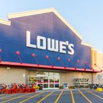 'Shark Tank' Star and Lowes Launch Home Improvement Competition
