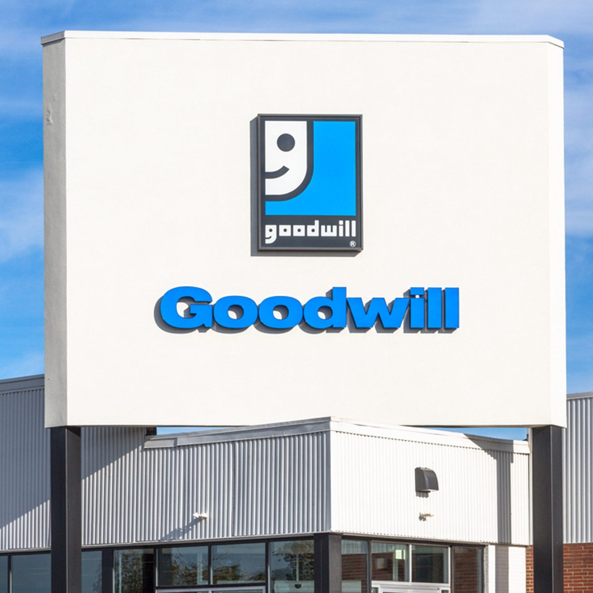 goodwill clothes pick up nyc expert blog. Black Bedroom Furniture Sets. Home Design Ideas
