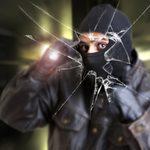 Thieves Never Check These Super Secret Hiding Places