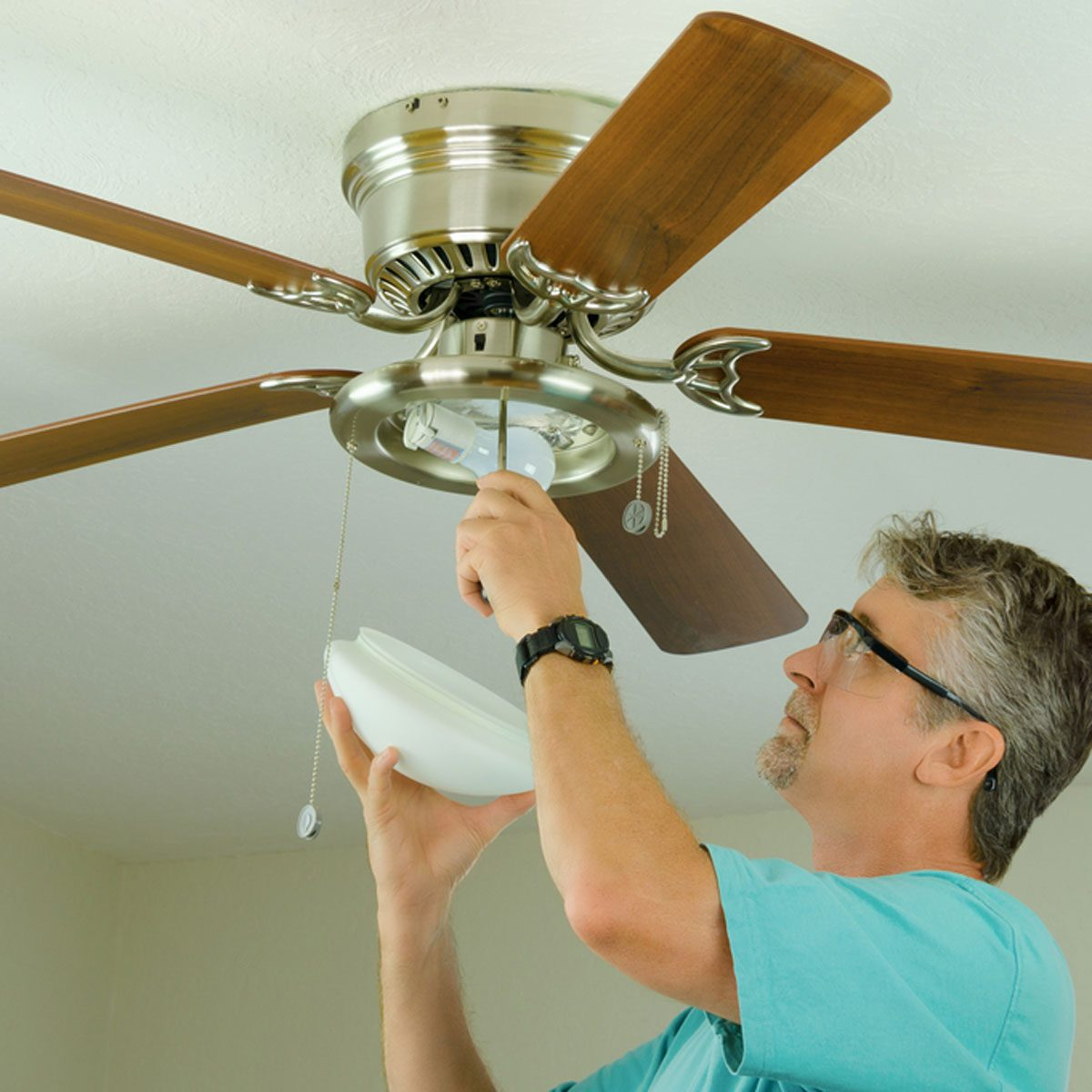 These Simple Tricks Will Keep Your House Cool All Summer