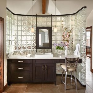 12 Bathroom Trends on the Way Out