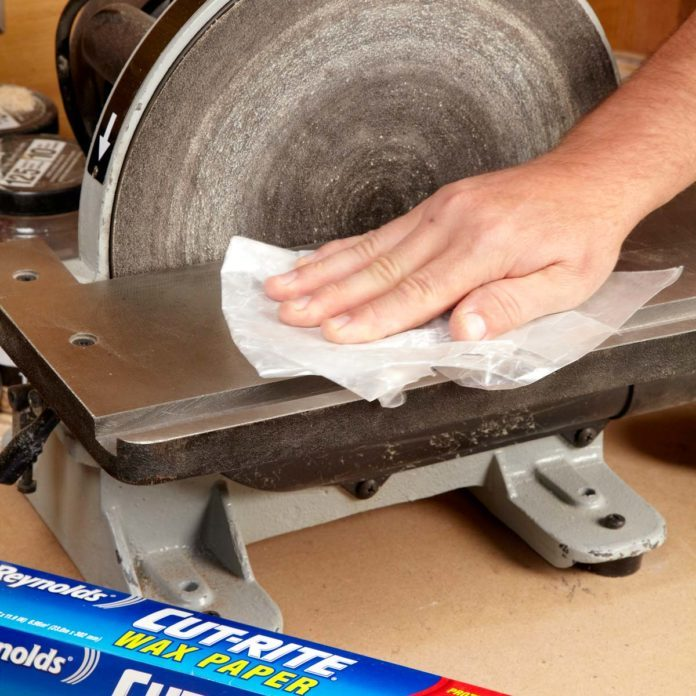 12 Workshop Supplies You Should Always Buy at the Dollar Store