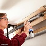 40 First-Time Homeowner Pitfalls to Avoid