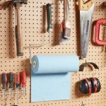 59 Handy Hints to Keep Your Workshop Shipshape