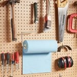 31 Cheap Workshop Updates for the Ultimate DIY Space