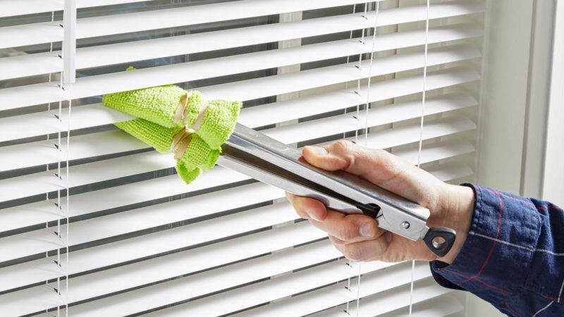 some are to mini how here for tongs cleaning handy on blind your the tips clean window with blinds best