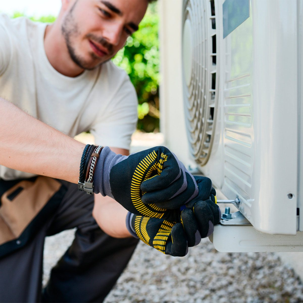 How-to-Double-The-Life-of-Your-Air-Conditioner