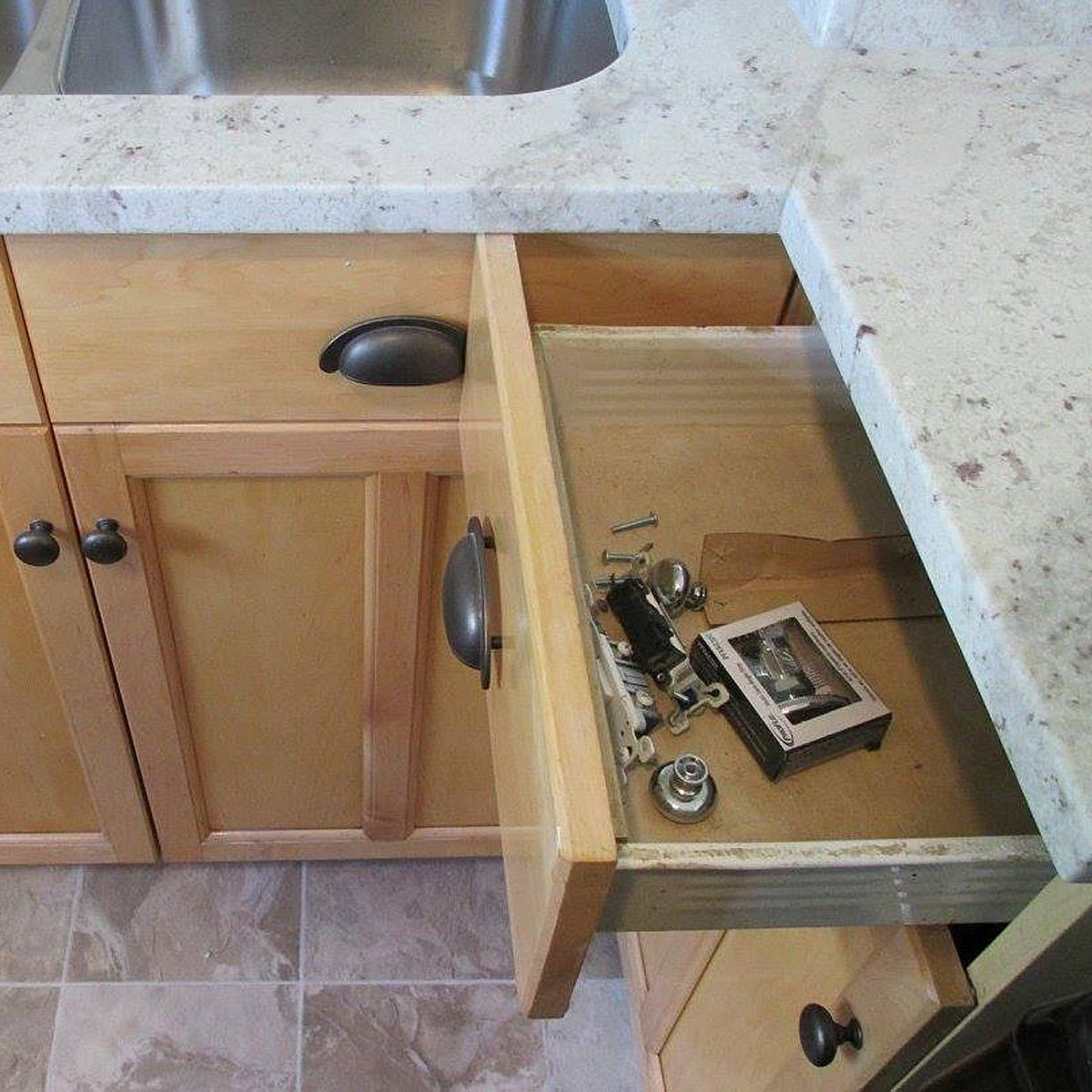 100 kitchen and bath updates that destroy a home's value