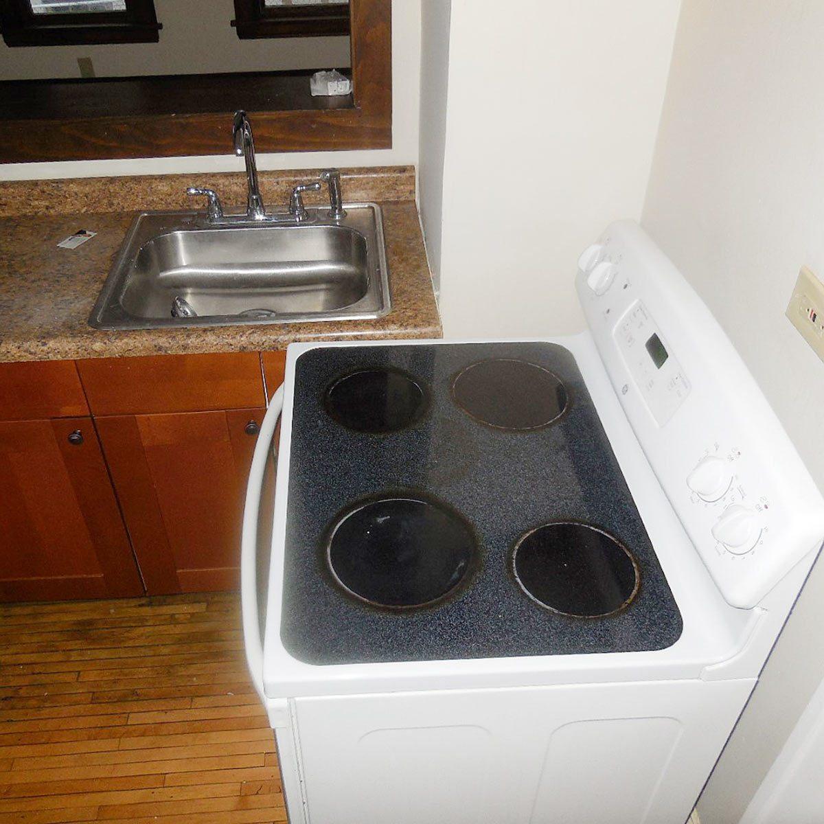 Kitchen Sink Quit Working: 100 Kitchen And Bath Updates That Destroy A Home's Value
