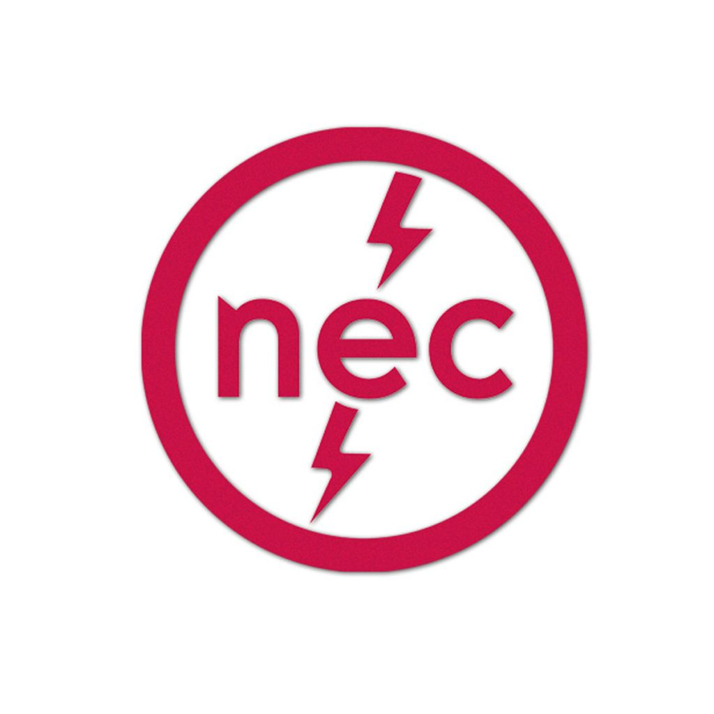 Electrical Code