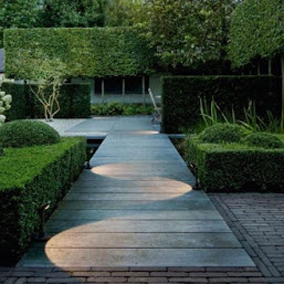 pathway lighting ideas. Do Get Creative With Pathway Lighting Ideas