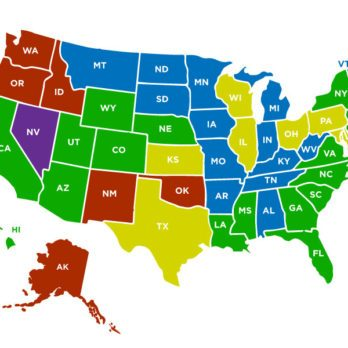 home improvement idea