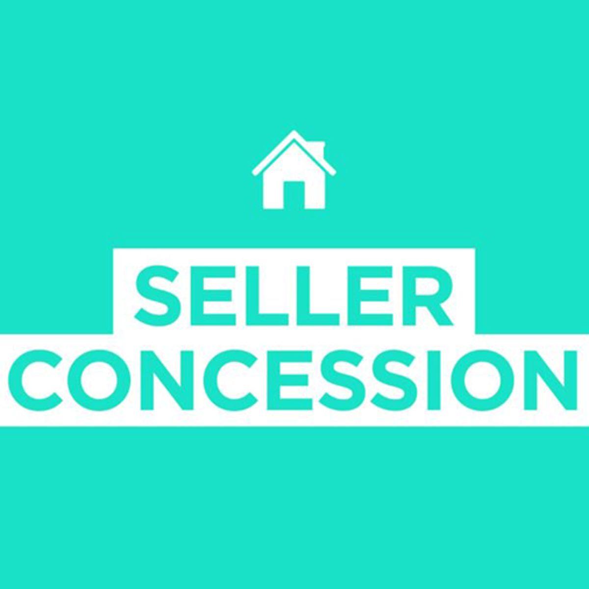 concession