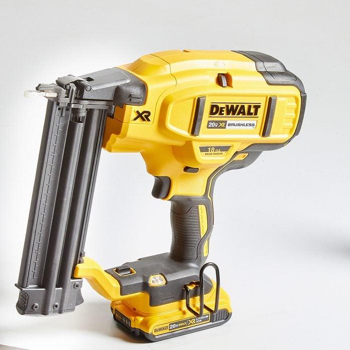 DeWalt DCN680D1 | Construction Pro Tips