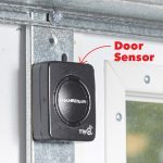 How to Control Your Garage Door with Your Phone
