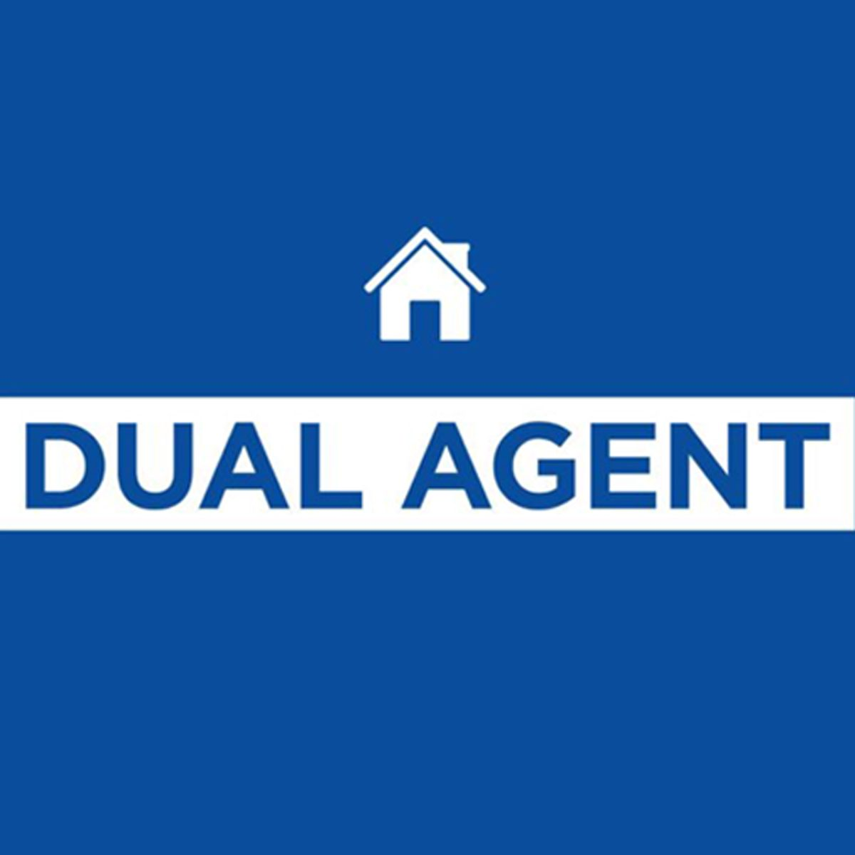 dual agent