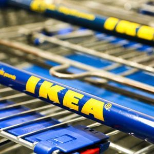 The Major Change Ikea Will Make Starting in 2020