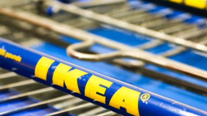 ikea-cart