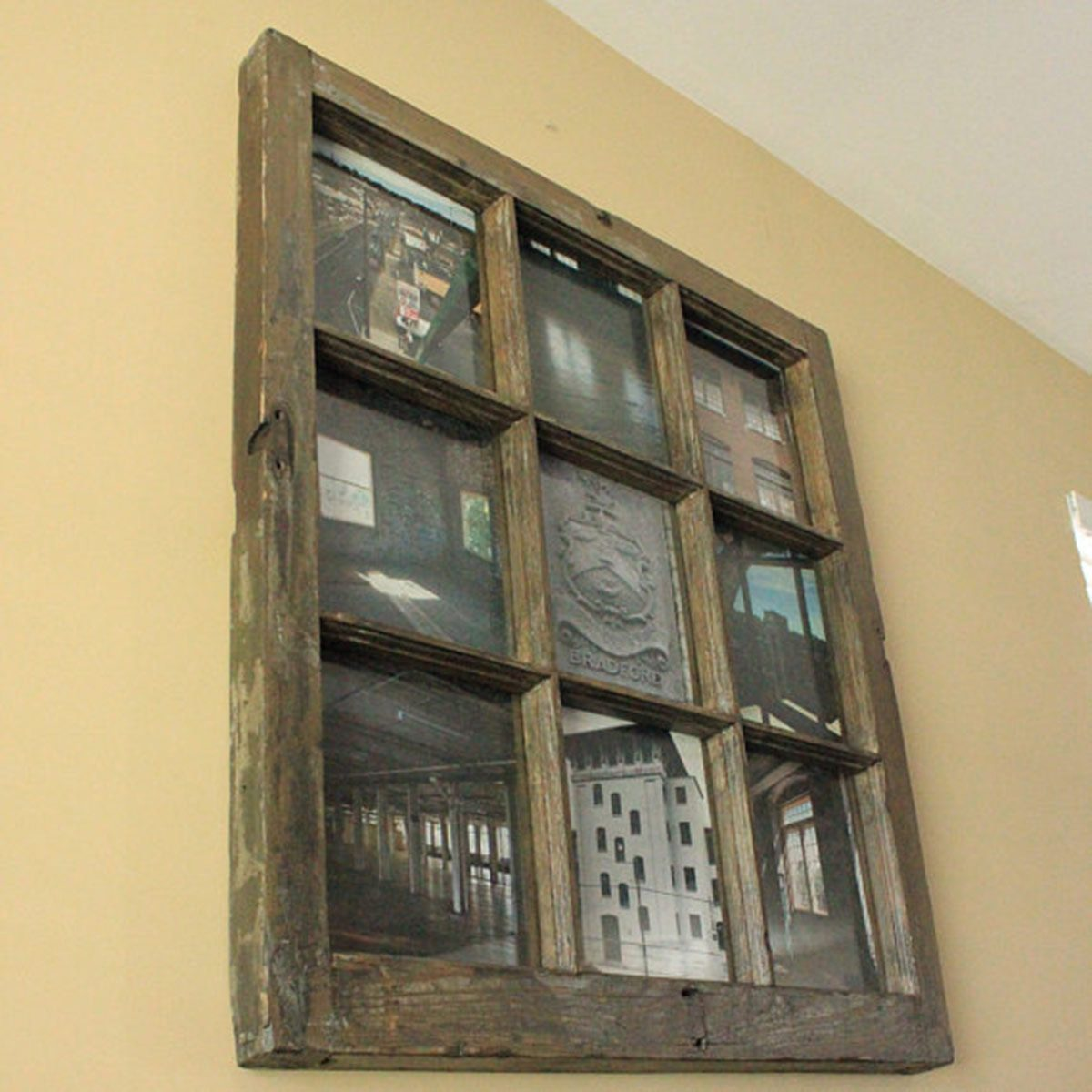 Our Favorite Diy Picture Frame Ideas The Family Handyman
