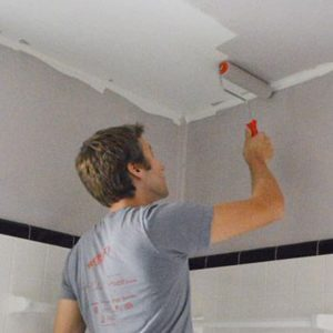 12 Uses For Spray Foam That Will Blow Your Mind Family