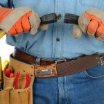 13 Tool Terms All DIYers Need to Know
