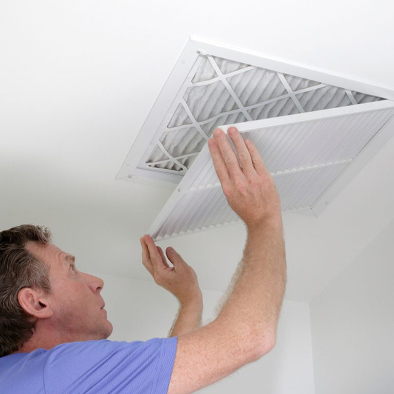 You Don't Really Need to Clean Your Ducts Every Year ...