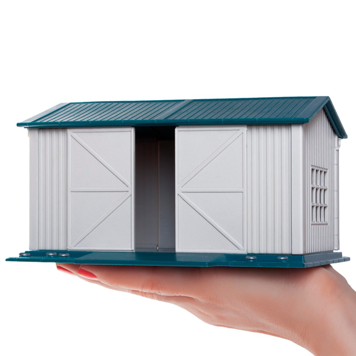 15 Shed Building Mistakes and How to Avoid Them