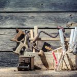 5 Places to Donate Tools You're Not Using Anymore
