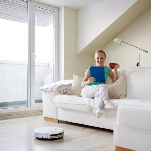 Robot Vacuum: Does It Really Work?