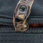 11 Brilliant Ways to Fix a Zipper