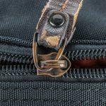 11 Brilliant Ways to Fix a Zipper