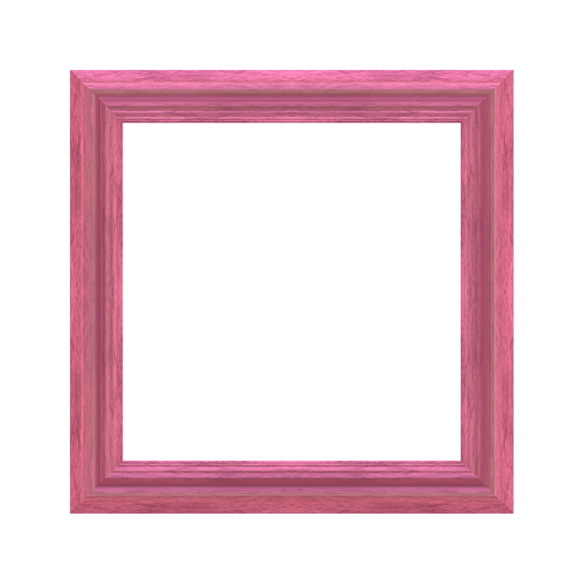 Our Favorite DIY Picture Frame Ideas