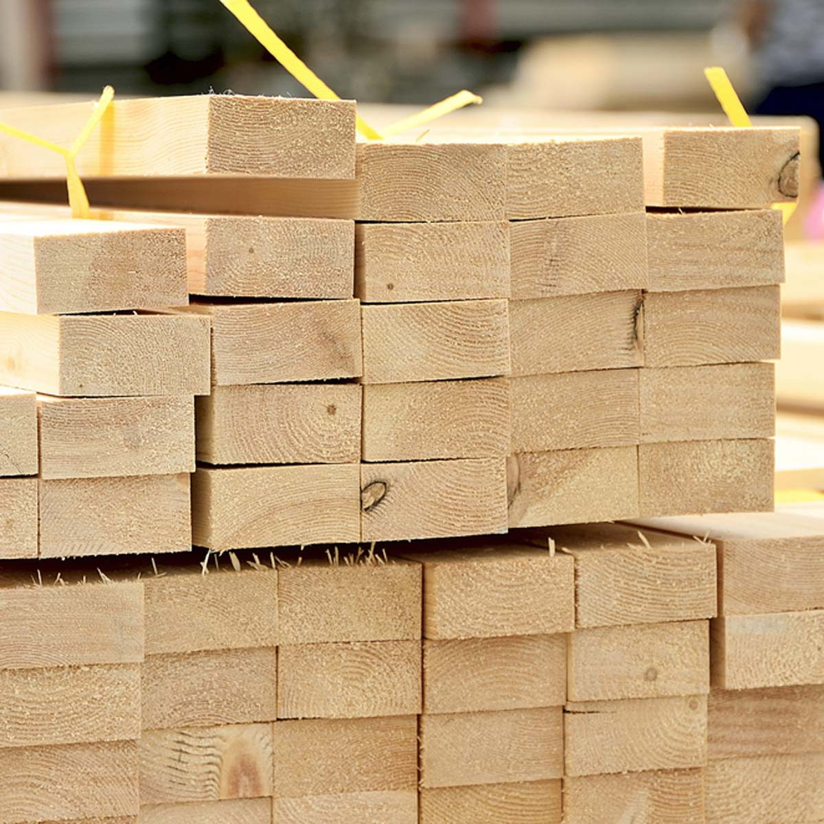 56 brilliant woodworking tips for beginners | the family