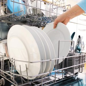 10 Tips for Cleaning Your Whole House in a Day